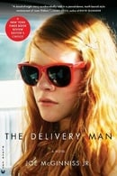 The Delivery Man: A Novel