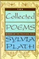 The Collected Poems (Harper Colophon Books)