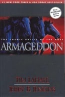 Armageddon (Left Behind #11)