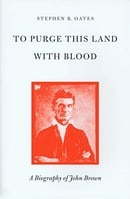 Purge This Land with Blood