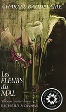 Les Fleurs Du Mal (English and French Edition)