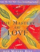 Wisdom from the Mastery of Love
