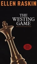 The Westing Game (Turtleback School & Library Binding Edition)
