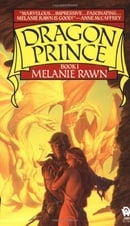 Dragon Prince (Book 1)