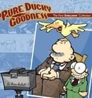 Pure Ducky Goodness: The First Sheldon Collection