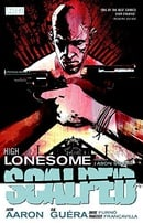 Scalped, Vol. 5: High Lonesome