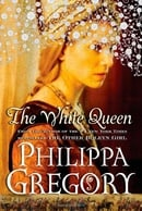 The White Queen: A Novel (The Cousins