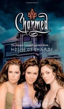 House of Shards (Charmed)