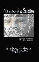 Diaries of a Soldier: Nightmares From Within