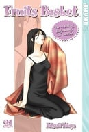 Fruits Basket, Vol. 21