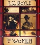 The Women: A Novel