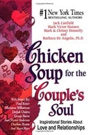 Chicken Soup for the Couple