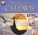 The Best of C.S. Lewis: Surprised by Joy & Mere Christianity