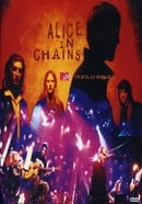 """""""Unplugged"""" Alice in Chains"""