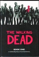 The Walking Dead: Book One