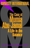 The Case of Mumia Abu-Jamal: A Life in the Balance (Open Media Series)
