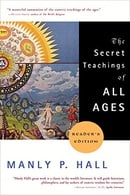 The Secret Teachings of All Ages (Reader