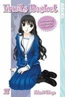 Fruits Basket, Volume 17