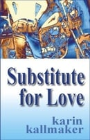 Substitute for Love