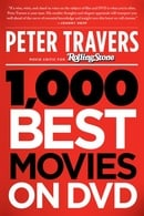 1,000 Best Movies on DVD