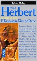Le Cycle de Dune, tome 5 : L