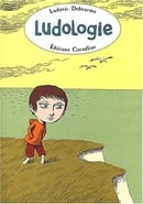 Ludologie (French Edition)