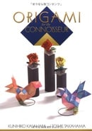Origami for the Connoisseur