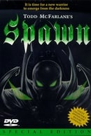 Spawn (Special Edition)