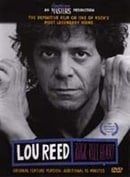 American Masters Lou Reed: Rock and Roll Heart