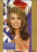 Playboy Video Centerfold: Playmate of the Year Karen McDougal