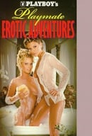 Playboy: Playmate Erotic Adventures