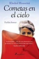 Cometas en el cielo/ The Kite Runner