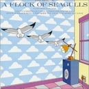 The Best Of A Flock Of Seagulls