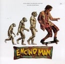 Encino Man: Music From The Original Motion Picture Soundtrack