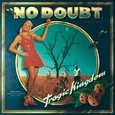 Tragic Kingdom [Vinyl]