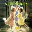 A Little Princess: Original Motion Picture Soundtrack