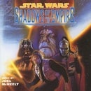 Star Wars: Shadows Of The Empire Soundtrack