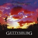 Gettysburg: Music From The Original Motion Picture Soundtrack