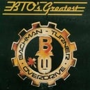 Bachman-Turner Overdrive - Greatest Hits