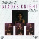 The Very Best of Gladys Knight & the Pips