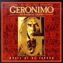 Geronimo: An American Legend - Original Motion Picture Soundtrack