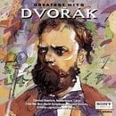 Dvorak: Greatest Hits