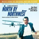 North By Northwest: Original Motion Picture Soundtrack