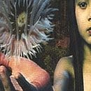 Lifeforms Double LP Limited Edition Import