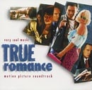 True Romance (Soundtrack)