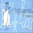 The Best of the Song Books: The Ballads
