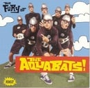 The Fury Of The Aquabats