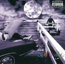 The Slim Shady LP (Clean) [Edited Version]