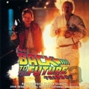 Back To The Future Trilogy (Film Score Re-recording)