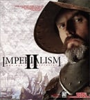Imperialism II: Age of Exploration